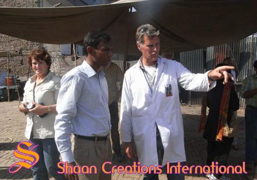 Shaan-mondiaal-burgerschap-1