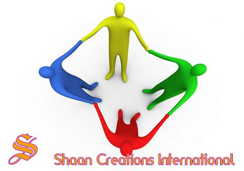 Shaan-mondiaal-burgerschap-3